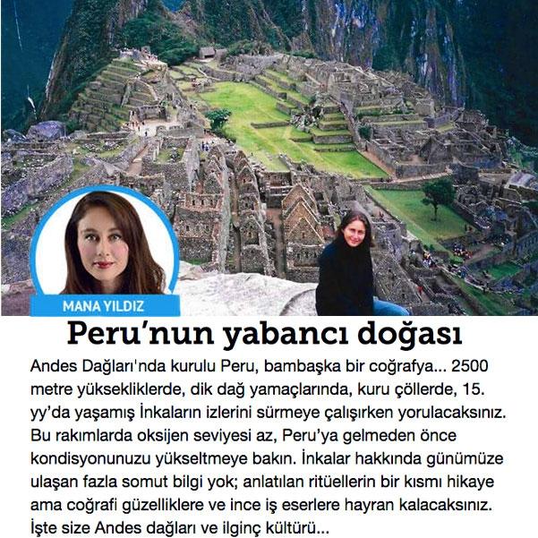 http://manayildiz.com/files/gimgs/th-30_mana_yildiz_-Peru__Hurriyet_Seyahat.jpg