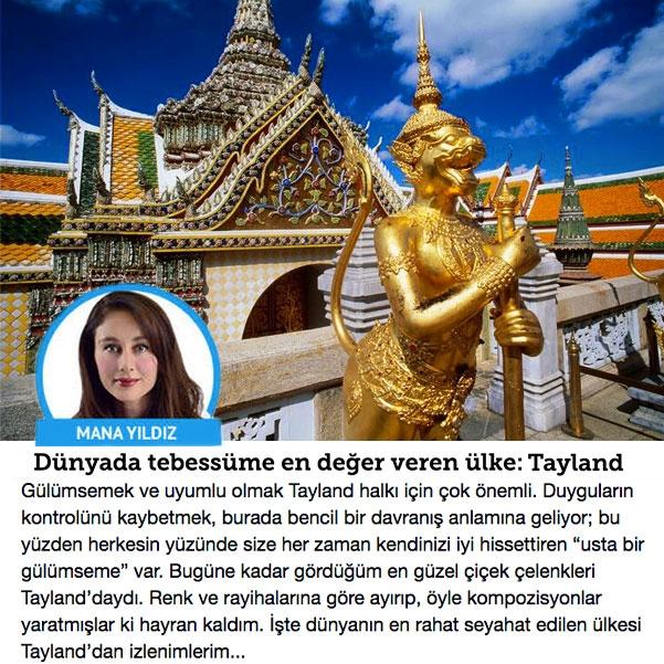http://manayildiz.com/files/gimgs/th-32_mana_yildiz_Tayland_hurriyet_web.jpg