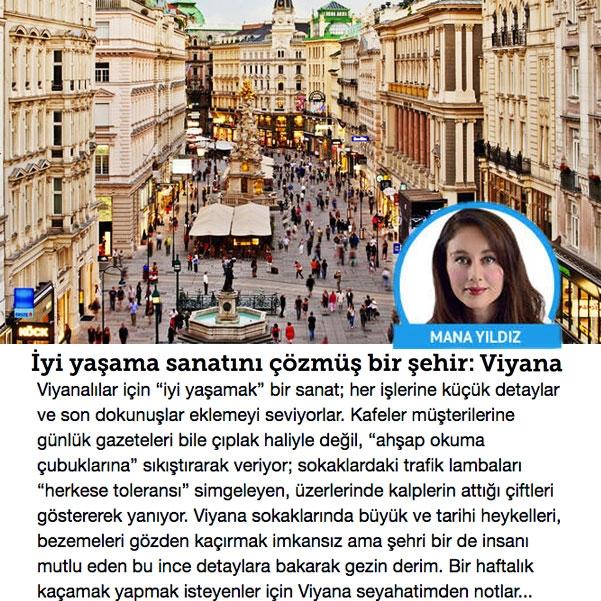 http://manayildiz.com/files/gimgs/th-33_mana_yildiz_Viyana_hurriyet_web.jpg