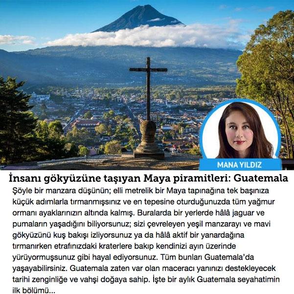http://manayildiz.com/files/gimgs/th-34_mana_yildiz_Guatemala_Maya_piramitleri_hurriyet_web.jpg