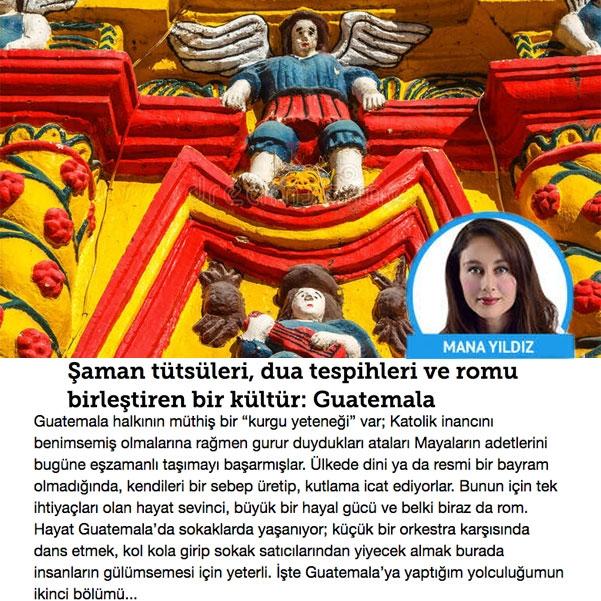 http://manayildiz.com/files/gimgs/th-35_mana_yildiz_Guatemala_saman_tutsu_hurriyet_web.jpg