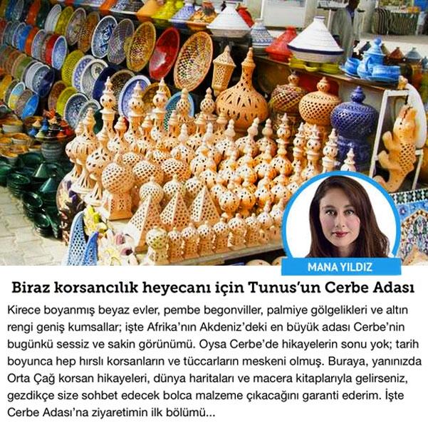 http://manayildiz.com/files/gimgs/th-38_mana_yildiz_Tunus_Cerbe_hurriyet_web.jpg