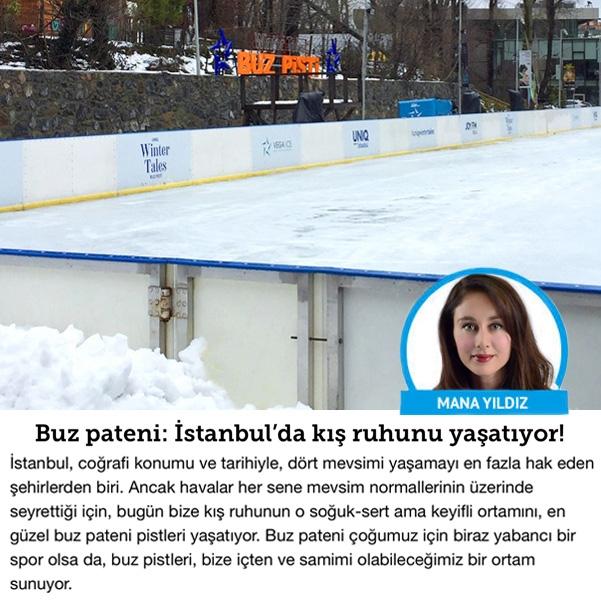 http://manayildiz.com/files/gimgs/th-47_mana_yildiz_istanbul_buz_pateni_Hurriyet.jpg