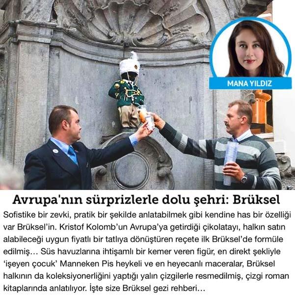 http://manayildiz.com/files/gimgs/th-48_mana_yildiz_bruksel_02_Hurriyet.jpg